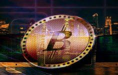 Bitcoin Nasıl Başladı?